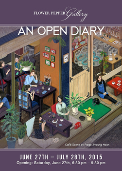 20150623194109-fp_an_open_diary_postcard_front