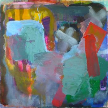 20150623202020-finnish_tango_-2015-_59_x59__acrylic_on_canvas