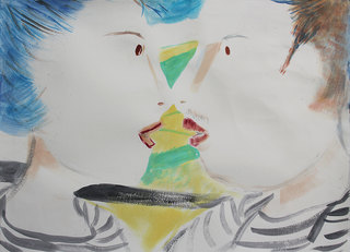 20150624031248-smfirst-kiss4_bluehair_-agppp_bfk_-15x20