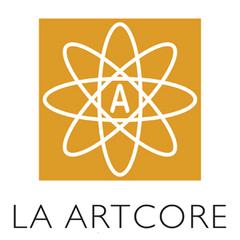 La-artcore-mini-logo