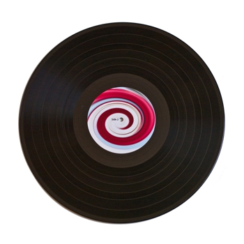 Candy_apple_spin_side_2
