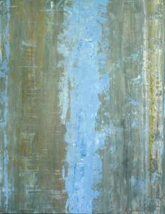 20150624235023-grey_blue_band
