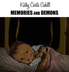 20150625002433-kathy_cahill_sleep_tight