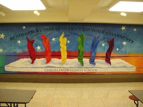 Chelsea_school_mural