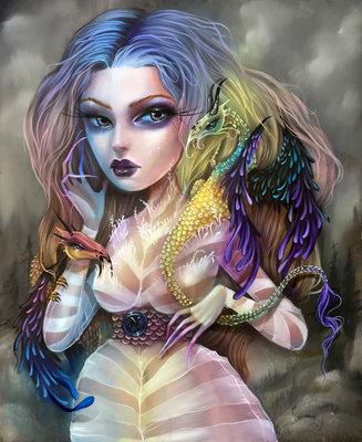 20150625205654-kurtis-rykovich-dragons1-_reverie_-_web