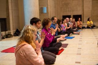 20150625215625-yoga_festival_2014-167