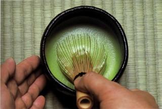 20150625220019-bowl_with_tea