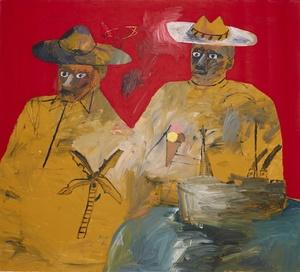 20150626132443-142407_danny-fox-paintings0243