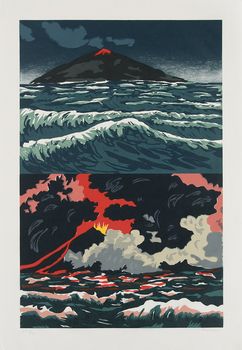 20150626160624-bosman-volcano