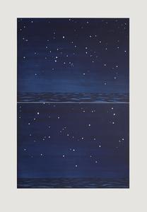 20150626161311-bosman-night-sky