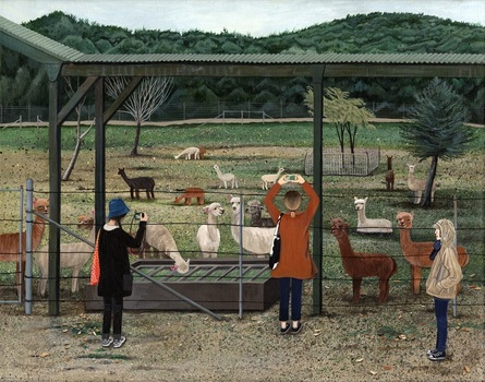20150626191919-alpaca_farm_visiting_on_a_rainy_day_by_paige_jiyoung_moon