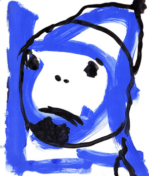 20150626211628-neanderthal_in_beanie2