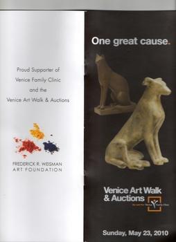 20150627220332-venice_art_walk_2010_catalog_cover_copy