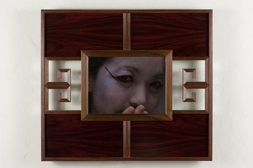 20150627231141-maruyama_-_mirror__mirror