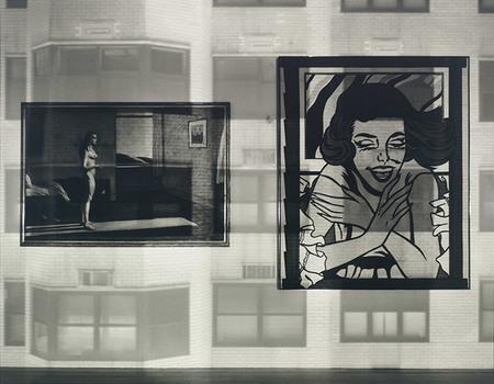 20150629181450-abelardo-morell_camera-obscura-image-of-windows-in-gallery_2003