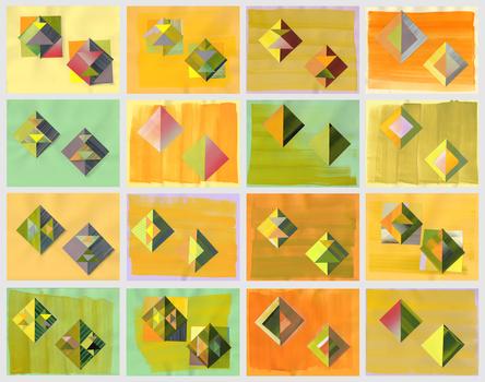 20150629202937-star_grid