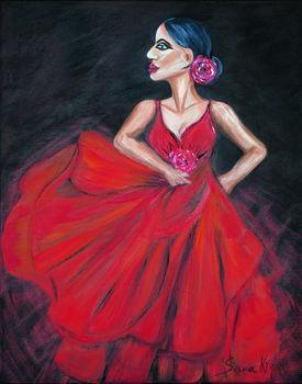 20150629211953-flamenco_o