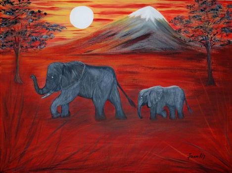20150629215503-elephants_o