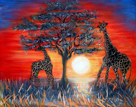 20150629215821-giraffes_o