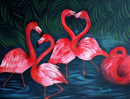 20150629220958-flamingolove_o