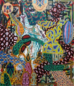 20150630221222-diogenes_of_sinope__oil__acrylic__60_x_70__2015
