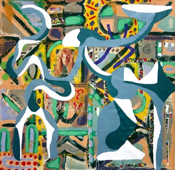 20150630221241-return_to_paradise__oil__acrylic__ink__collage__47_x_45__2015