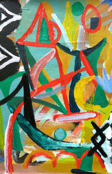 20150630221252-they_call_it_something__oil__acrylic__17_x_25__2015