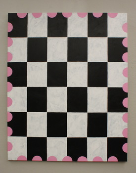 20150701021201-untitled_no_628__subflooring__60__h_x_48__w__2014__acrylic_on_canvas