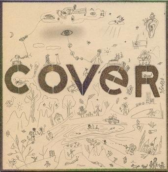20150701090314-cover_kyung-hwa