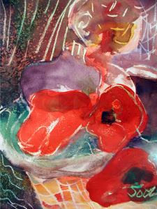 20150701212927-red_peppers__watercolor__25hx31w_edited-1