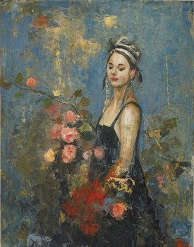 20150702160858-flowers