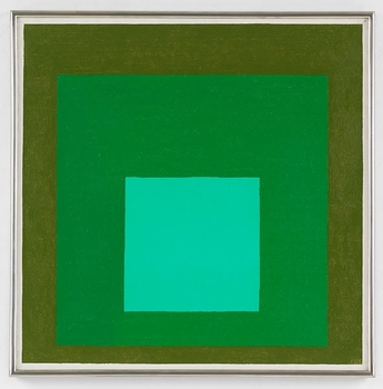 20150702184654-albers_joseph_study_for_homage_to_the_square