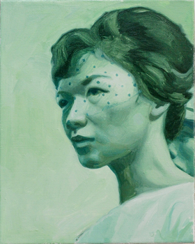 20150702193804-loyeva__viet_nguyen_oil_on_canvas