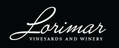 20150702200256-lorimar_logo_good