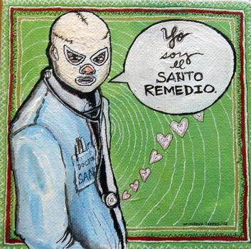 El_santo_remedio_by_yetimode