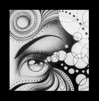 20150703143412-ivana_rezek_atoms_void8