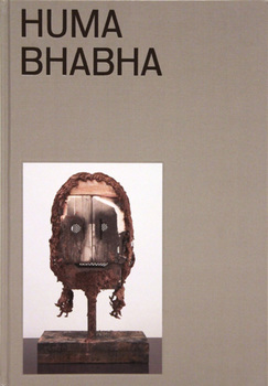 20150719182306-large_huma_bhabha-_book_cover