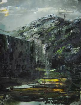 20150704081824-mountain__dam_695x895mm