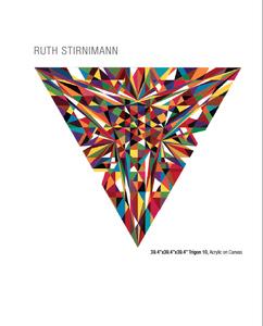 20150704223720-ruth_stirnimann_trigon