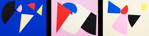 20150705080054-colorspace_parinyachamp_web