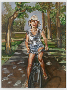 20150705155317-anh-duong-louse-point-2011-oil-on-canvas-8x6-courtesy-of-artist-web