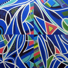 20150705212350-blue_intersections__quart6148