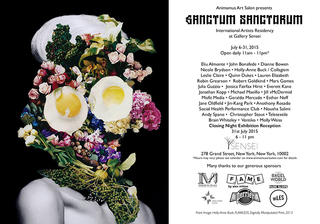 20150705232553-sanctum_sanctorum_invitation