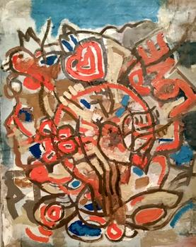 20150706182657-mariana_montes-shaw