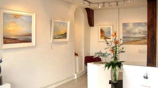 20150707102035-2015-david-atkins-shared-jounreys-installation-3