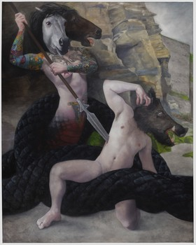 20150707142719-rory_coyne_solo_kill_60x48_oil_on_linen