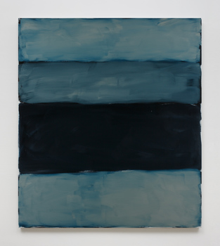 20150707154120-sean_scully__landline_black_line__2014