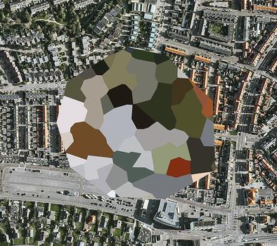 20150707203650-unknown_site__noordwijk_aan_zee