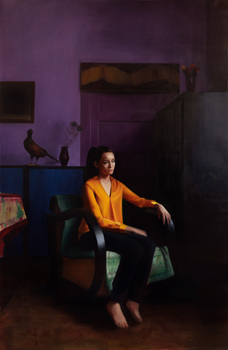 20150707204914-62_the_girl_with_orange_shirt_290x190cm______oil_on_canvas_2015_small_web_version