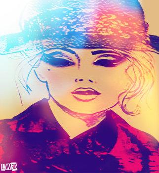 20150707234021-centro_-de-_arte-_caja_-de-_burgos-_cab-l_iawbevilacqua-art-design